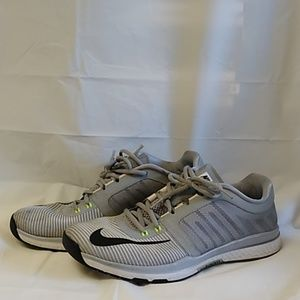 Nike Zoom Speed TR3 Cross Training Shoes